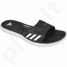 Šlepetės Adidas Adipure Cloudfoam Slides W BB4558