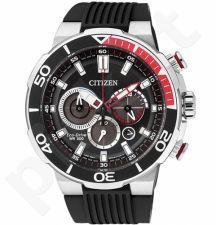 Vyriškas laikrodis Citizen CA4250-03E