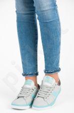 ERINO Laisvalaikio batai