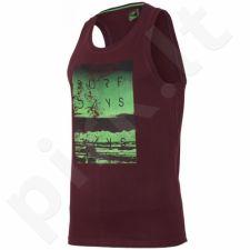 Marškinėliai 4f M H4L17-TSM003