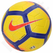 Futbolo kamuolys Nike Magia SC3154-707