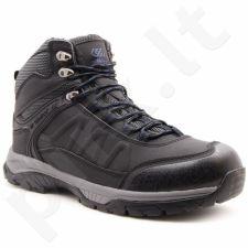 Auliniai batai Atletico