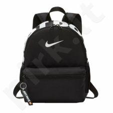 Kuprinė Nike Brasilia JDI Jr BA5559-013