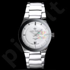 Vyriškas Gino Rossi laikrodis GR136P