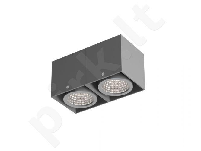 Spot 10-Modelis: Tuz T019B3S