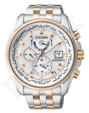 Vyriškas laikrodis Citizen AT9034-54A
