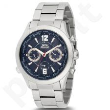 Vyriškas laikrodis Slazenger ThinkTank SL.9.1055.2.01