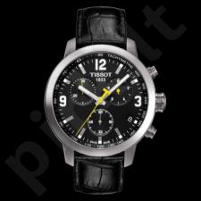 Vyriškas laikrodis Tissot PRC 200 T055.417.16.057.00