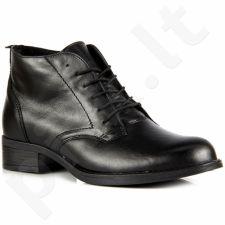 Łukbut 729 odiniai  auliniai batai pašiltinti