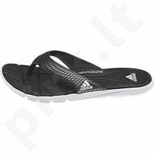 Šlepetės Adidas Adidas 360 Thong W B44485