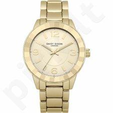 Moteriškas Daisy Dixon laikrodis DD014GM