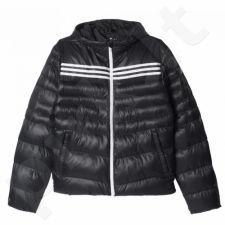 Striukė Adidas Synthetic Filled Jacket 3 Stripes M AP9549