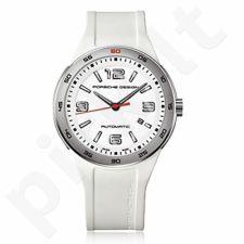 Laikrodis PORSCHE DESIGN  6310-4163-170