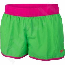Maudymosi šortai Speedo Colour Mix 10 Watershort W 8-10383A652