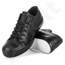 CZASNABUTY Laisvalaiko batai