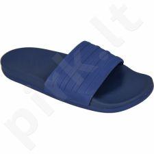 Šlepetės Adidas Adilette Cloudfoam Plus Mono Slides W BB4542