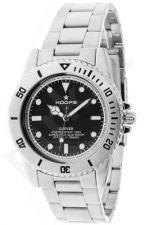 Vyriškas laikrodis HOOPS 2559LCS-09