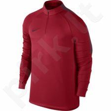 Bliuzonas futbolininkui  Nike Squad Dril Top M 807063-687
