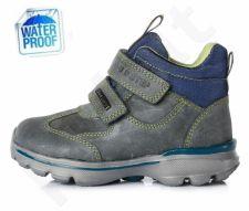 D.D. step pilki batai 30-35 d. f651702l