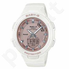 Vaikiškas, Moteriškas laikrodis Casio Baby-G BSA-B100MF-7AER