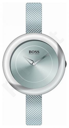 Laikrodis Hugo Boss 1502041