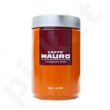 Mauro 1512 Deluxe kava 250g tin