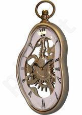 Laikrodis 75101