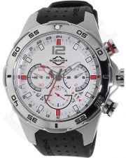 Laikrodis SPAZIO 24   YACHTING