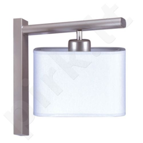 Sieninis šviestuvas K-3136 iš serijos DUET