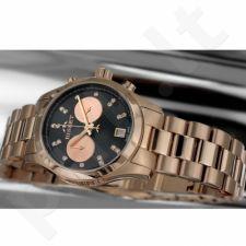 Moteriškas laikrodis BISSET  BSBE22RIBR05AX