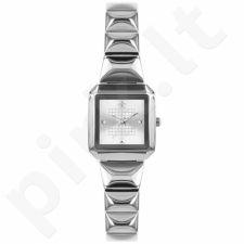 Moteriškas RFS laikrodis P034801-76G