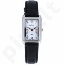 Moteriškas laikrodis Romanson TL0110 M XR WH