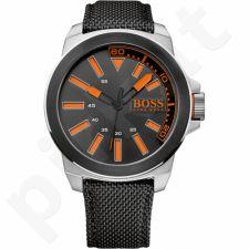 Vyriškas HUGO BOSS ORANGE laikrodis 1513116