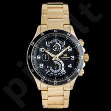 Vyriškas Gino Rossi laikrodis GR1364AJ