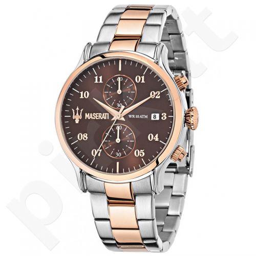 Vyriškas laikrodis Maserati R8873618001