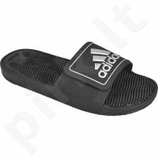 Šlepetės Adidas Adissage 2.0 Logo M S78504