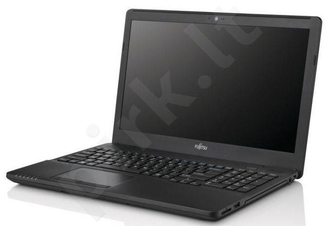 Fujitsu A556 15,6