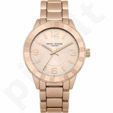 Moteriškas Daisy Dixon laikrodis DD014RGM