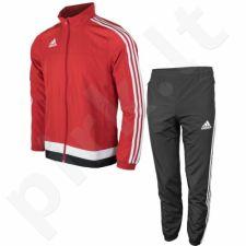 Sportinis kostiumas  Adidas Tiro 15 Junior M64056
