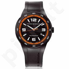 Laikrodis PORSCHE DESIGN  6310-4343-167