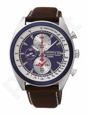 Laikrodis SEIKO SNDF95P1