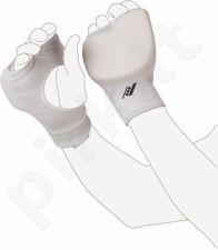 Karate apsaugos plaštakai HAND/FISTprotector 01 M