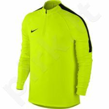 Bliuzonas futbolininkui  Nike Squad Dril Top M 807063-702