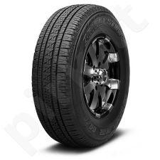 Vasarinės Bridgestone ALENZA1 R18