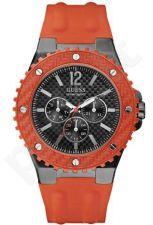 Laikrodis Guess W11619G4