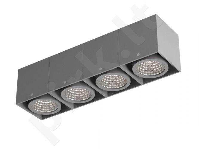 Spot 10-Modelis: Tuz T019B5S
