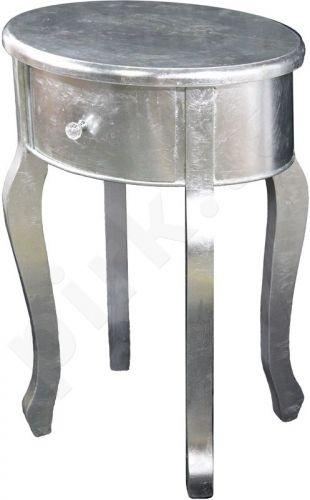 Staliukas 50x40x72cm