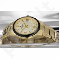Vyriškas laikrodis BISSET Hardy BSDD62GWGX05BX
