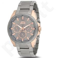 Vyriškas laikrodis Slazenger DarkPanther SL.9.1057.2.02