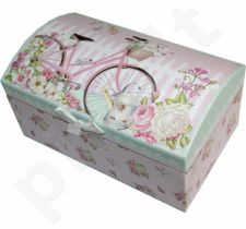 Dėžutė 96761